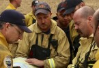 photo of Firefighter Safety Improved with 3D Maps