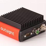 image of Edge Computing Platforms Supports All Lidar Sensors