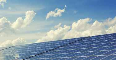 image of Lidar and Solar Integration