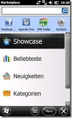 Marketplace de-de Screen01