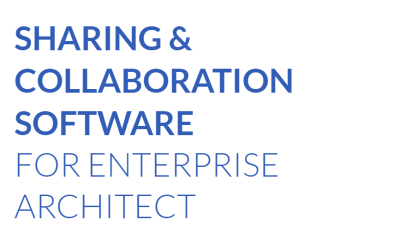 NEWS: Sparx Systems Acquires Prolaborate Software
