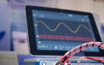 Visit us in virtual Sindelfingen! ESE aka Embedded Software Engineering Kongress 2020