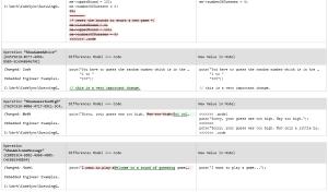 CodeChangeReport_thumb