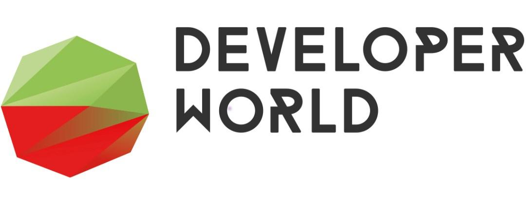 DeveloperWorld-Logo-rgb