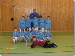 Fussball%20056