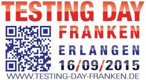 Logo_Testing Day Franken