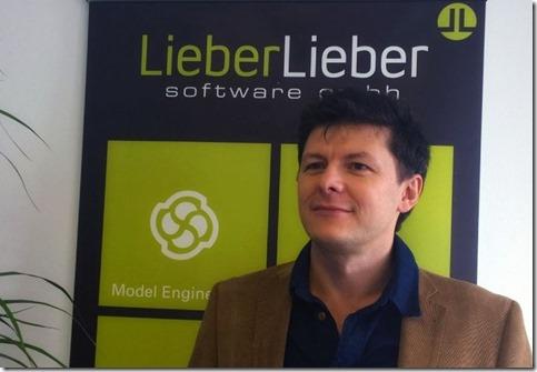 Roman Bretz_3_CTO LieberLieber Software