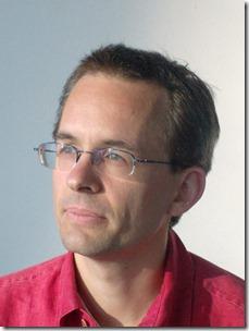 Rupert Schlick