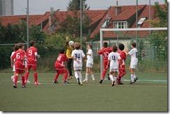 U_12_Mannschaft_Match_2