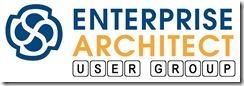 User Group Logo