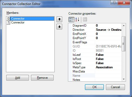 How To Add New Property In Object At Runtime C
