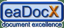 eadocx