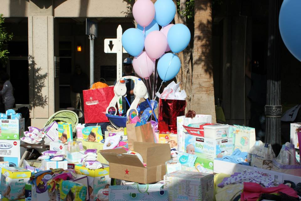 Baby Shower Prolife 22_5846415349981185021_n