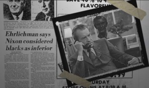 nixon-blacks-inferior
