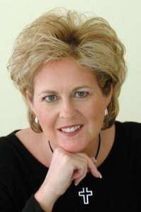 Martha Lawley