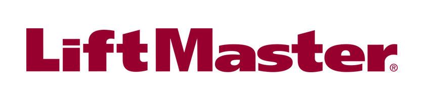 The LiftMaster Blog