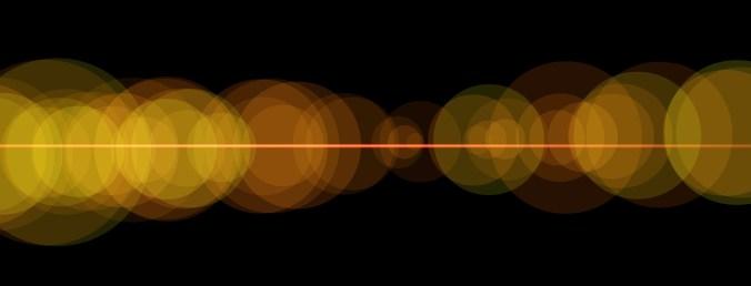 Color Wavelengths