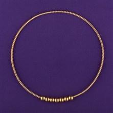 1 EC Ring