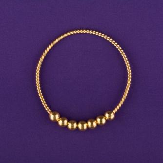 EC Ring (1)
