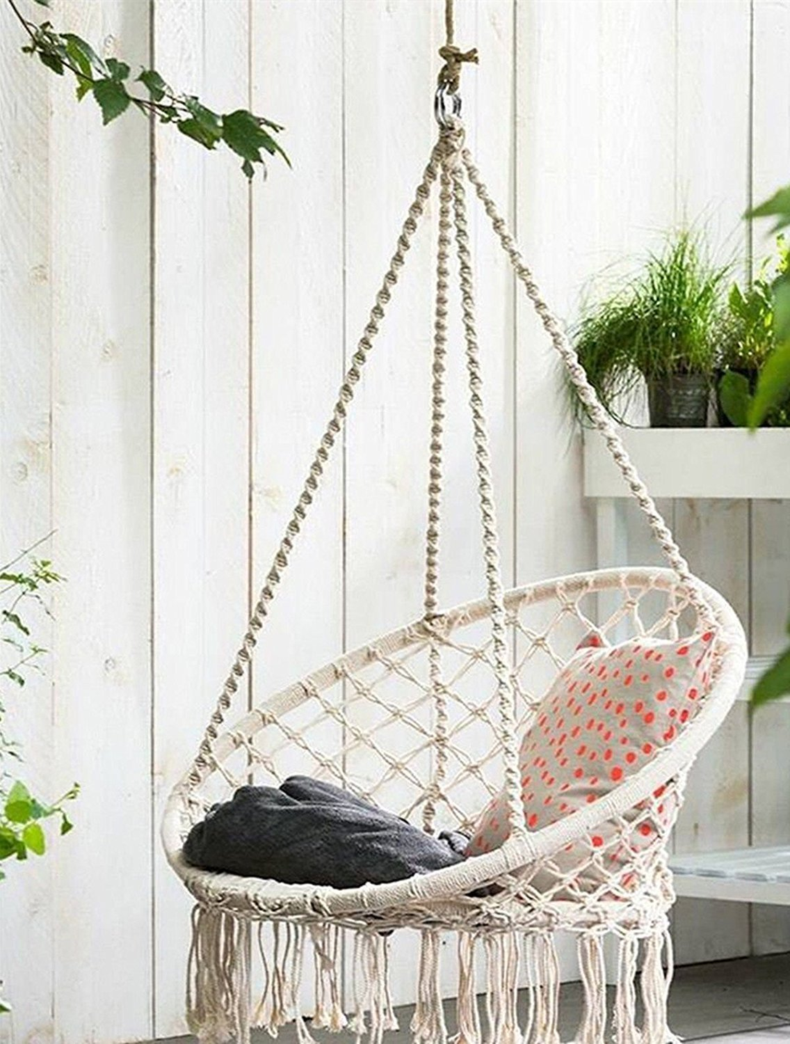love swing chair cr plastics adirondack chairs lily and val living a pretty place for all who the