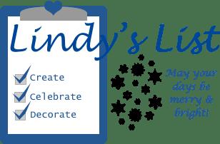 Lindy's List