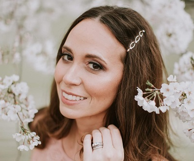 Erin-Jo Luellen, Photographer