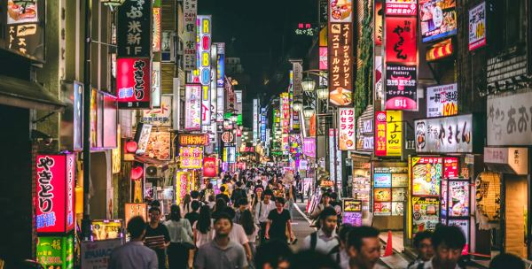 42 Japanese phrases and expressions for you to survive in Japan