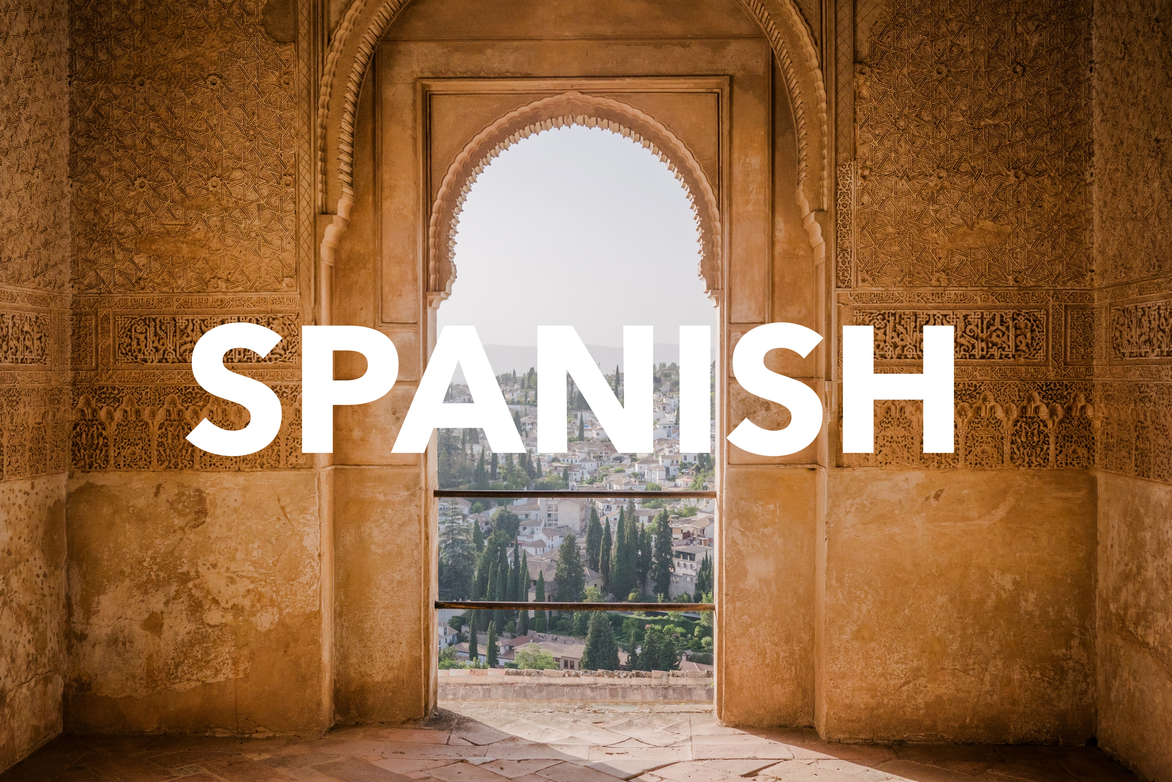 Spanish Direct Object Pronouns Explained In Simple Language