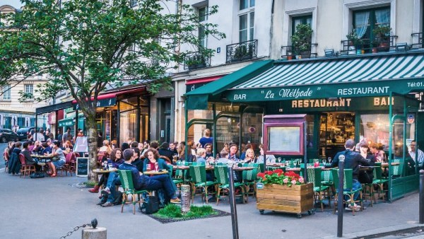 フランス語の独学での勉強法―それぞれのメリットとデメリット―
