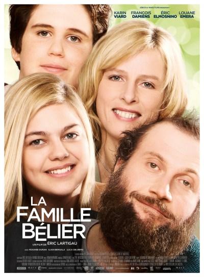 La-Familie-Belier