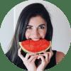Марина Могилко — автор статьи о грантах в США