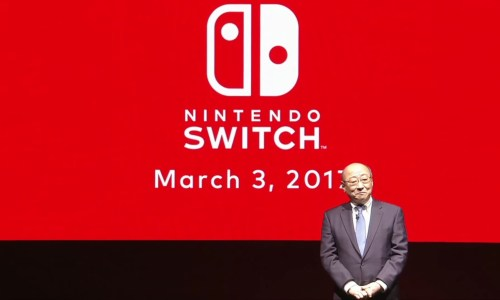linio-nintendo-Switch-noted