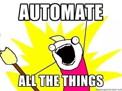 automate_all_the_things