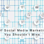Free Social Media Marketing Software – 22 tools you MUST try