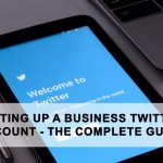 How to Set up a Business Twitter Account [Donald's Way] – Complete Guide