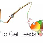 Lead Generation Funnel Creation – Guide to Get Leads Online