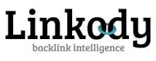 linkody - backlink SEO tool