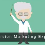 Conversion Marketing Explained – How to Increase E-Commerce Conversion Rate