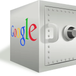 How the Google Knowledge Vault Will Change SEO Forever