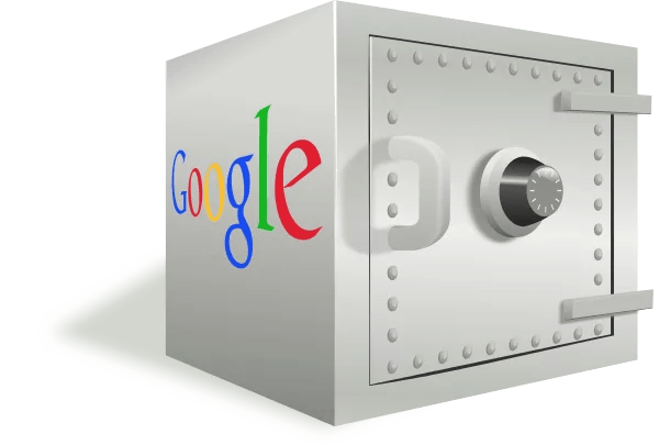 Google Knowledge Vault