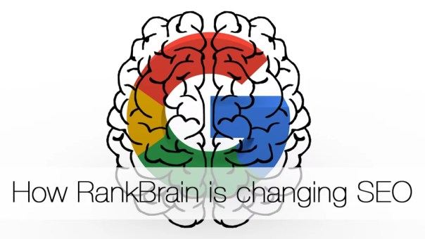 How RankBrain is changing SEO