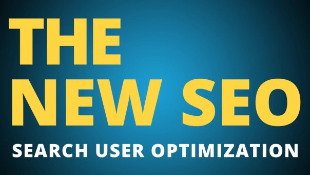 Search User Optimization