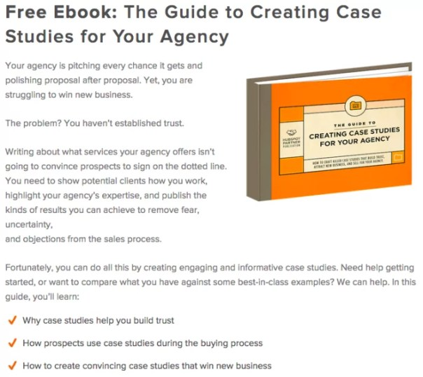 hubspot_gated_content