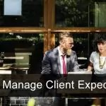 How to Manage Client Expectations [7 brilliant tips for Digital Agencies]