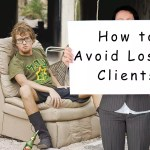 Losing Clients – Top Reasons SEO Agencies Get Fired [& How to Avoid Them]