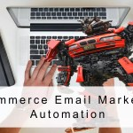 FREE Ecommerce Email Marketing Automation Guide [$0 Husle-free Setup]
