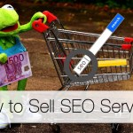 How to Sell SEO Services – 2 Experts Share Their Best Advice [Must See Tips]