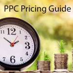 PPC Consultant Rates – The Ultimate Pricing Guide for Launching Your Agency