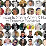 Top 44 SEO Experts Share How to Assess if Backlinks Should be Disavowed