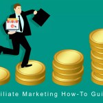 How to Become an Affiliate and Make Passive Income